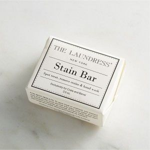 Wash & Stain Bar - Classic