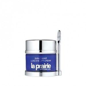 Skin Caviar Luxe Eye Cream (20ml)