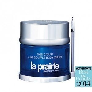 Skin Caviar Luxe Soufflè Body Cream
