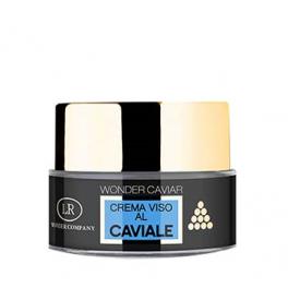 Wonder Caviar Crema Viso