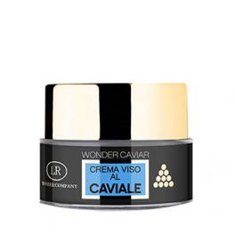 Wonder Caviar Face Cream