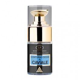 Wonder Caviar Contorno Occhi