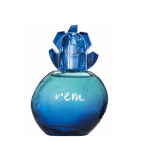 Rem (EDP 100)