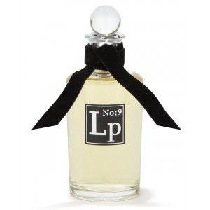Lp No:9 For Men (EDT 100)