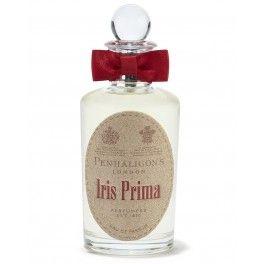 Iris Prima (EDP 50)