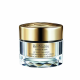 Ultimate Diamond Trasformative Energy Creme