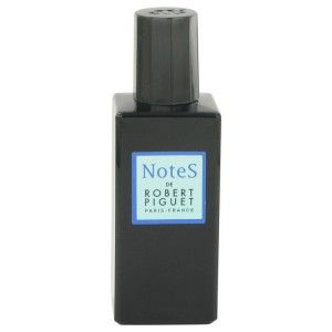 Notes (EDP 100)