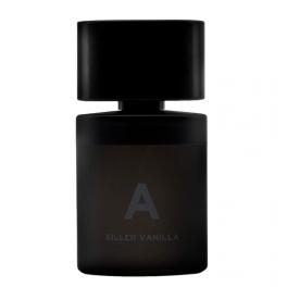 A, Killer Vanilla (EDP 50)