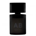 AB, Liquid Spice (EDP 50)