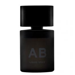 AB, Liquis Spice (EDP 50)
