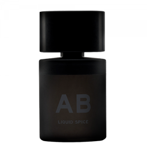 AB, Liquid Spice (EDP 50)
