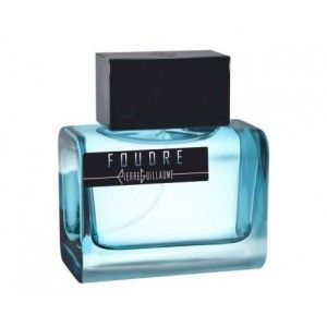 Foudre (EDP100)