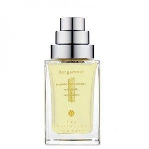 Bergamote-EDT 90 ml