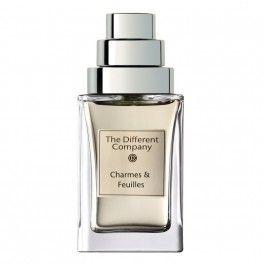 Un Parfum de Charmes et Feuilles (EDT 90ml)