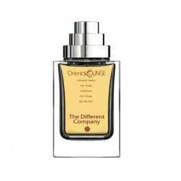 Oriental Lounge (Edt 90ml)