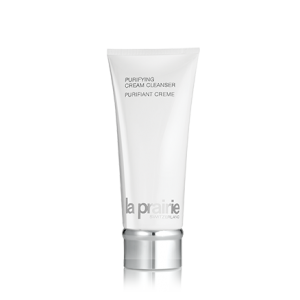PURIFYING CREAM CLEANSER (200ml)