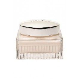 Chloe' Perfumed Body Cream