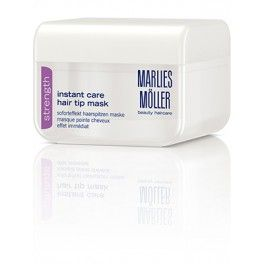 Streght - Instant Care - Hair Tip Mask