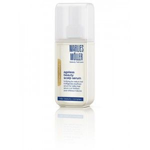 Agless Beauty Scalp Serum