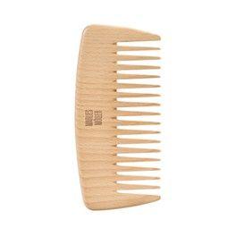 Allround Comb