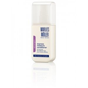 Express Moisture Conditioner Spray