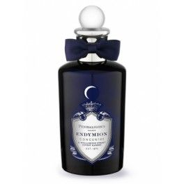Endymion Concentree (EDP 100)