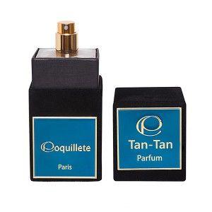 Tan_Tan (Extrait de Parfum) 100ml