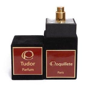 Tudor (Extrait de Parfum) 100ml