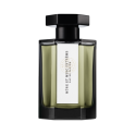 Mure et Musc Extreme (EDP 100)