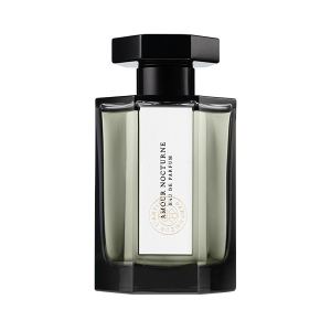 Amour Nocturne (EDP 100)