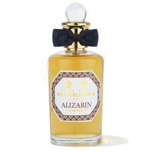 Alizarin (EDP 100)