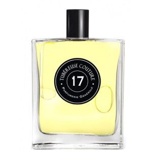 17 - TUBEREUSE COUTURE (EDP 100)
