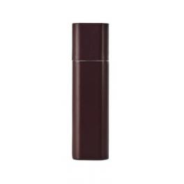 Byredo - Travel Perfume Case Natural