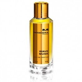 WAVE MUSK ( EDP 60ML)