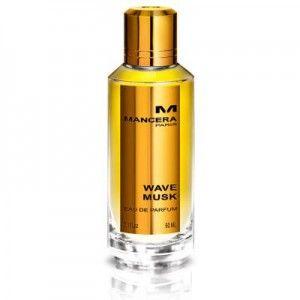 WAVE MUSK (EDP 60)
