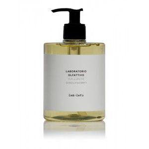 Zen-Zero - Liquid Soap