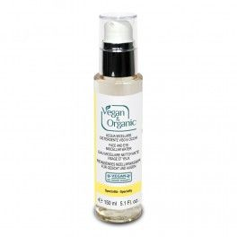 FACE AND EYE MISCELLAR WATER - SPECIALTY