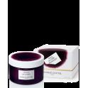 Tenue de Soiree Body Cream
