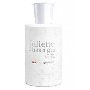Not a Parfum (EDP 50)