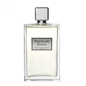 Patchouli Pour Homme (EDT 100)