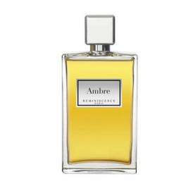 Ambre (EDT 100)