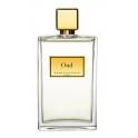 Oud (EDP 100)