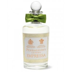 Empressa (EDT 100ml)