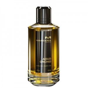 Aoud Orchid (EDP 120)