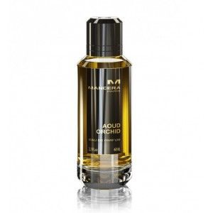 Aoud Orchid (EDP 60)