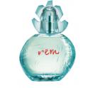 Rem (EDT 100)
