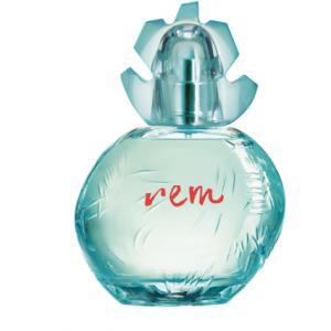 Rem (EDT)