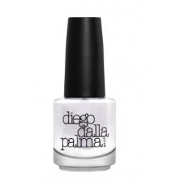 203 - Anti-Chipped Nails Top Coat Gloss