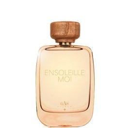 Ensoleille Moi (EDP 50)