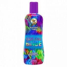 Color Binge 250ml
